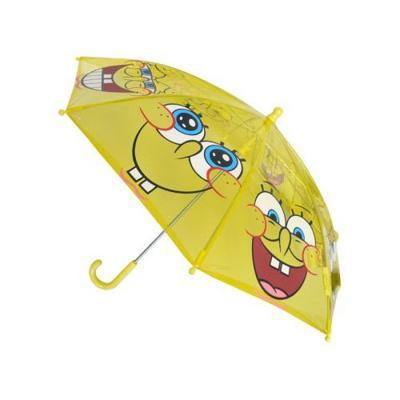 Ombrello Spongebob