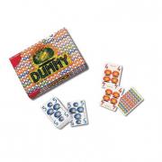 Carte Dummy Dal Negro