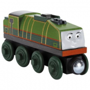 Gator - Thomas & Friends