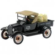 1925 Ford Model T Pickup Truck 1:32