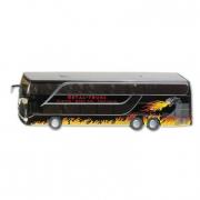 Bus doppio piano 1:87 Siku 1829