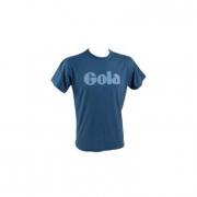 T-shirt Gola uomo Tg L