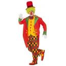 Costumi Carnevale Adulto