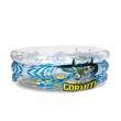 GORMITI-PISCINA 3 TUBI cm.100x50