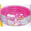 Piscina Hello Kitty 150