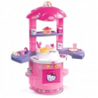CUCINA HELLO KITTY EXTRA LARGE