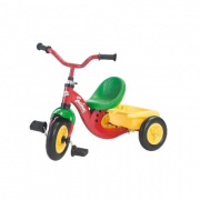 TRICICLO SWING ROLLY TOYS