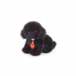 Terranova Robert nero cm. 22