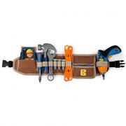 Cintura utensili Bob the Builder