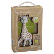 Sofia la giraffa so pure