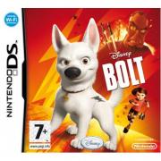 Bolt Ds