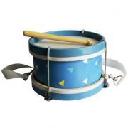 Il mio tamburo in legno