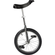 "Monociclo 18"""