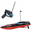 Barca Hidroflyer radiocomandato