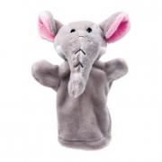 Marionetta Elefante