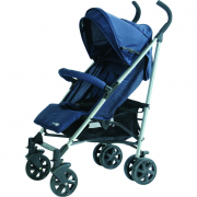 Passeggino Freeon smart sport navy