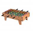 Calcetto da tavolo in legno
