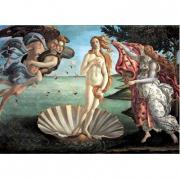 Botticelli - Nascita di Venere 1000 pezzi