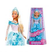 Steffi love principessa ice