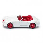 1320 Wiesmann Roadster MF5 Siku