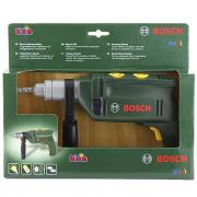 Trapano Bosch giocattolo