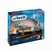 Aereo Eitech C10