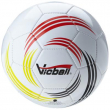 Pallone da calcio size 5 Germany