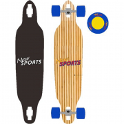 Skateboard longboard Los angeles