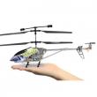 Elicottero RC Jamaxx Gyro