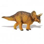 Triceratopo cm. 17 Safari Ltd