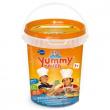 Mastro Fornaio Yummy Dough