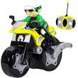 Moto Grandi Ruote – Speedster RC