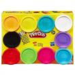 Play Doh confezione 10 barattoli 53 gr.