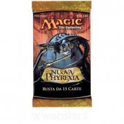 Magic Nuova Phirexia busta