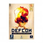 PC Defcon Guerra Termonucleare Globale