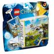 70101 Lego Chima - Tiro al Bersaglio 6-12 anni