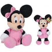 Minnie peluche marvellous 50 cm