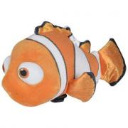 Nemo peluche 25cm