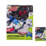 Radio Controlled Airhogs Switchblade