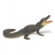 Alligatore cm. 16.5 Safari Ltd