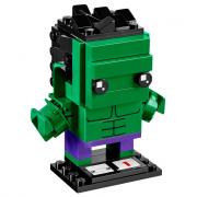 Hulk 41592