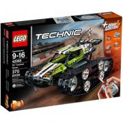 42065 Lego Technic Racer cingolato telecomandato 9-16 anni