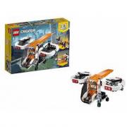 Drone esploratore  31071