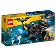 Lego 70918 Bat-Dune Buggy