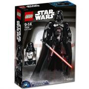 Darth Vader™ 75534