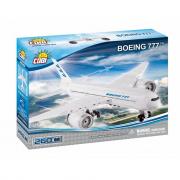 Boeing 777 280 pz
