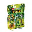 9574 Lego Ninjago Lloyd ZX 6-14 anni