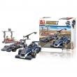 Formula 1 Series Gran Premio di F1