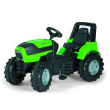 700035 RollyFarmtrac Deutz Agrotron Rolly Toys
