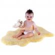 Vello per bebè 60/70 cm